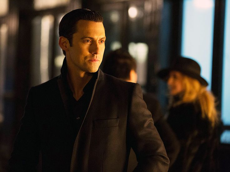 Milo Ventimiglia on His Gotham Arc, Heroes Reborn and, of Course, Gilmore Girls http://www.people.com/article/gotham-milo-ventimiglia-jason-ogre-gilmore-girls-heroes-reborn-rory-jess