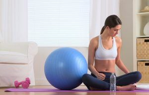 Top Tips to Lose Weight