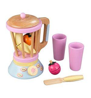Commercial · Toy KitchenPretend Play KitchenKitchen AppliancesPlayroom ...