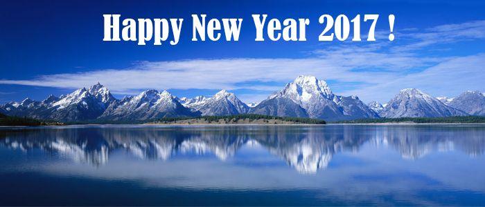 Happy New Year 2017! - http://www.exploralangues.fr/happy-year-2017/ - Explora Langues - Ecole de langues à Nice : Anglais, Russe, Italien, Français - http://www.exploralangues.fr/