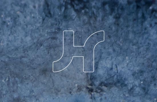 Wspieram.to JRH — płyta Capricorn