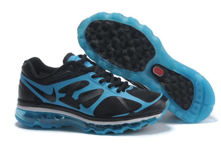new style nike max shoes collection, free shipping around the world