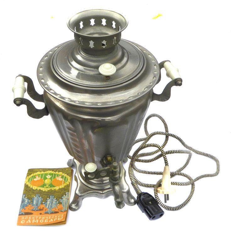mizudashi coffee pot mini instructions