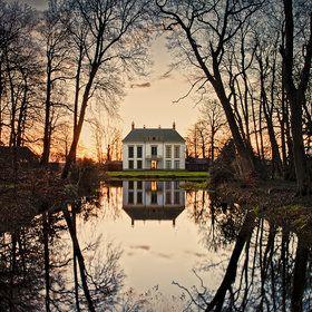 Come trovare casa ad Amsterdam