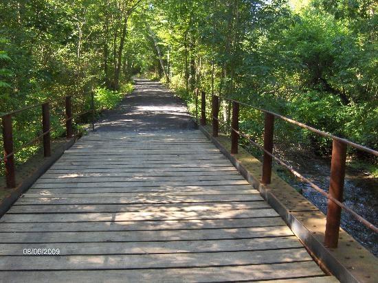 Skaneateles Finger Lakes | ... Trail Reviews - Skaneateles, Finger Lakes Attractions - TripAdvisor