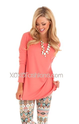 625 best Coral Wardrobe images on Pinterest | Shoes, Work outfits ...