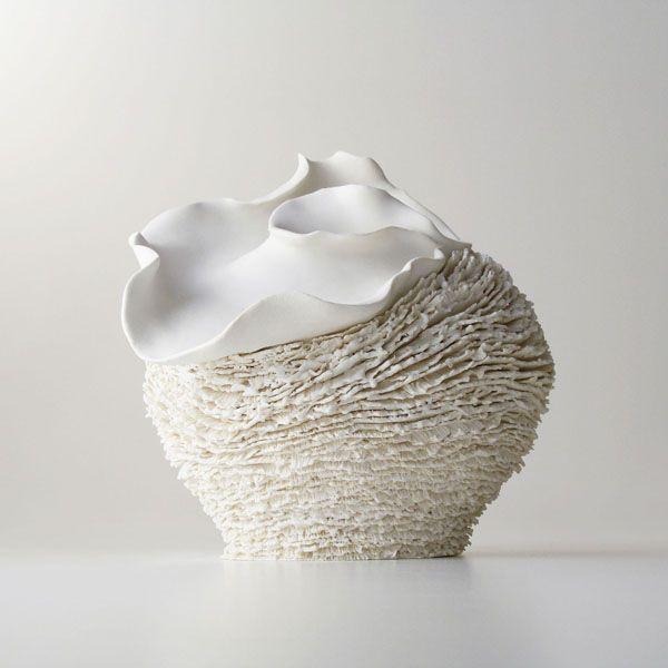 17 meilleures id es propos de poterie japonaise sur pinterest c ramique japonaise bols de. Black Bedroom Furniture Sets. Home Design Ideas