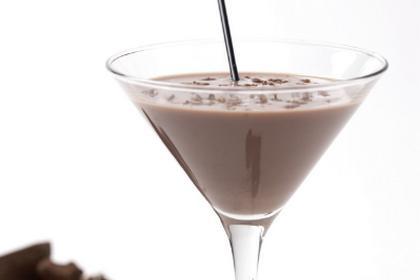 Amarula   Bebidas e sucos   Comida e Receitas