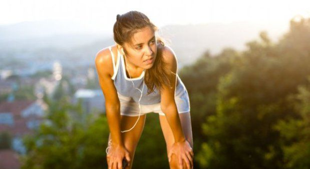 How Do You Assemble A Fitness Regimen Which Is Effective? http://donnagain.biz/y70h