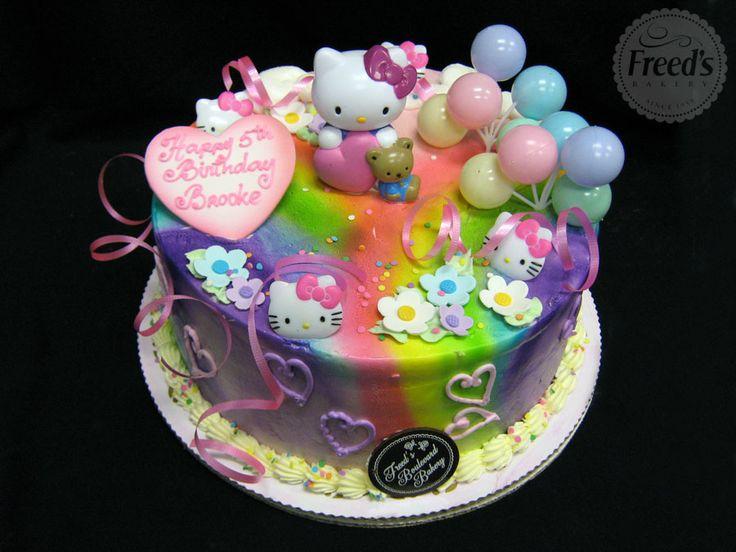 104 best Hello Kitty Strawberry Shortcake images on Pinterest