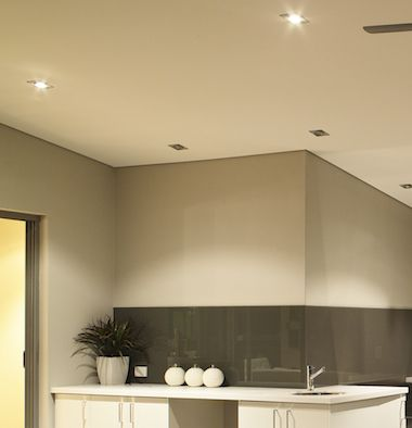 Yet more shadowline options for the home pinterest for Ceiling cornice ideas