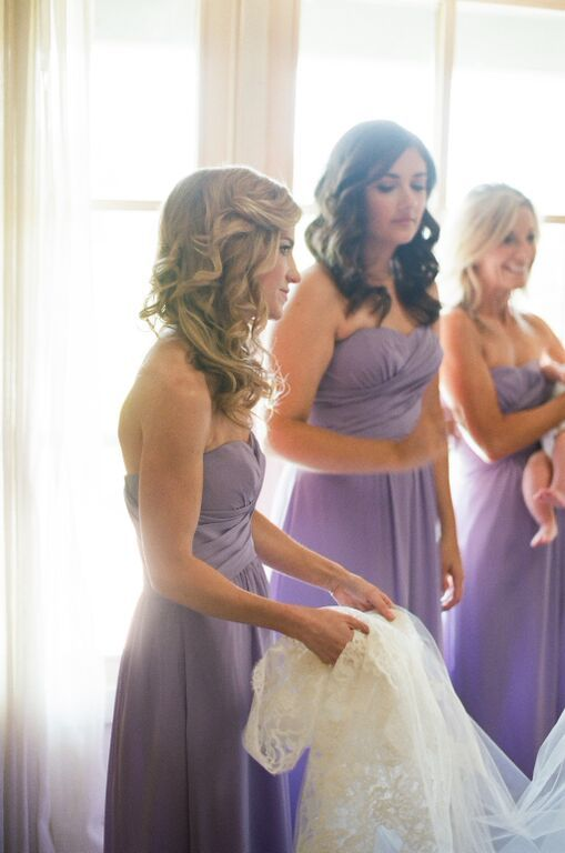 Pippin hill celebrity wedding pictures