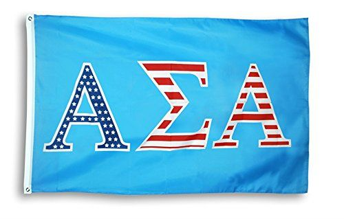 Alpha Sigma Alpha 3 X 5 USA Flag Express Design Group https://www.amazon.com/dp/B014I4XDWA/ref=cm_sw_r_pi_dp_x_JpR9xbVY896Q9