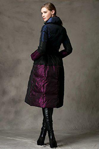 193 best BLACK COATS AND JACKETS images on Pinterest | Black coats ...