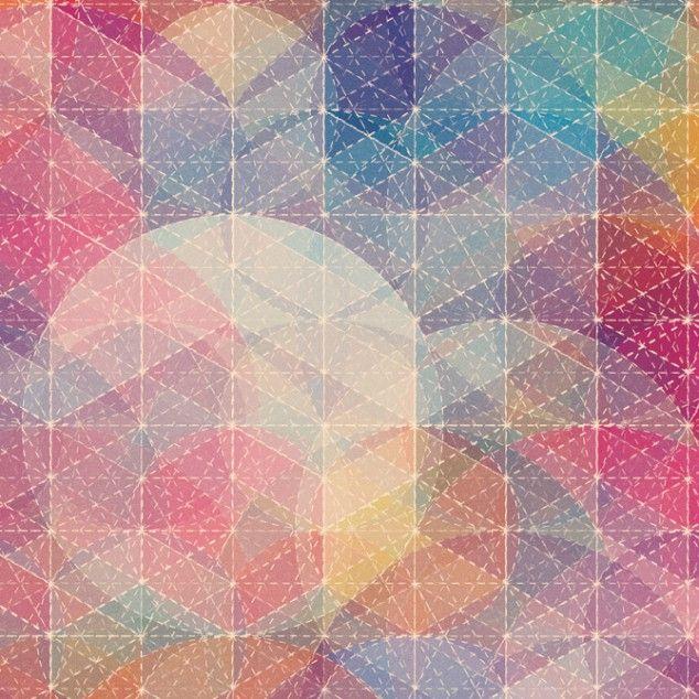#oppo #find5 #oppofind5 #wallpaper