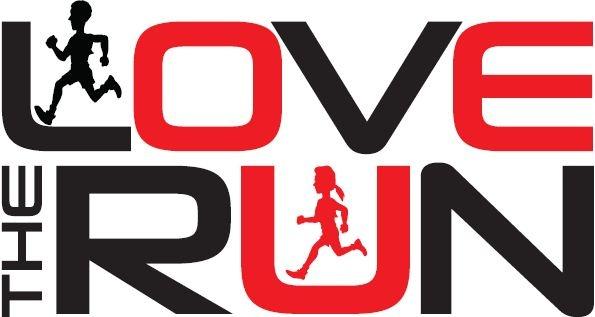 Love The RunRunning Aussies, Yoga Love Running Peace, Running Words, Running Running Running, Fitness Running, Running Fit