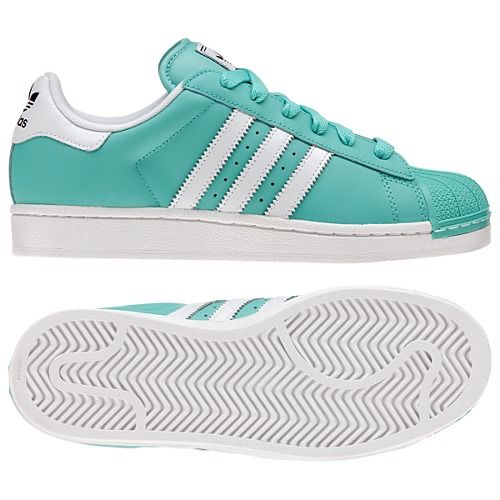 image: adidas Superstar 2.0 Shoes G65651