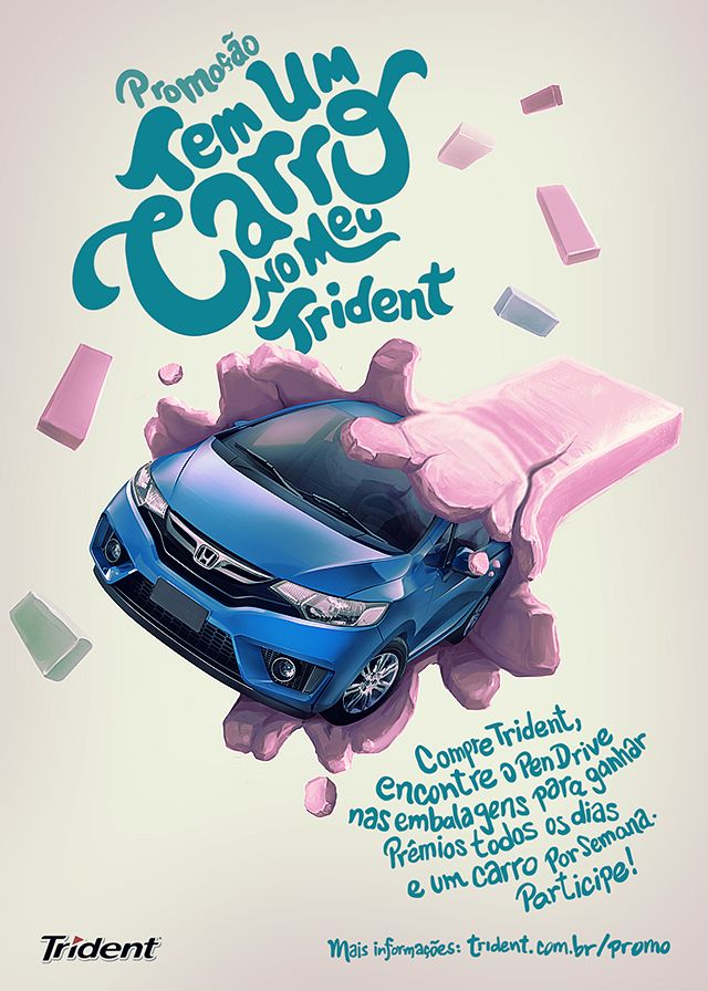 Key_Visual_carro.jpg (640×896)