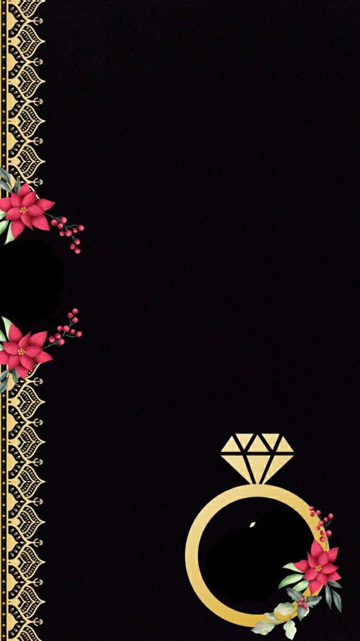 Pin By عنود البلاجي On Diy In 2021 Flower Frame Marriage Frame