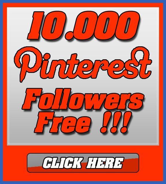 claudia haydee using Follow Boost App #followboost