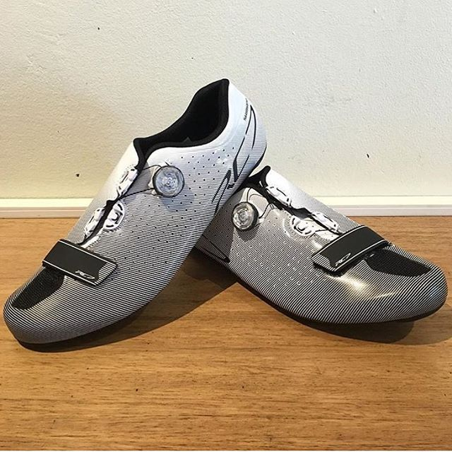 63 best images about cycling shoes on Pinterest