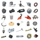 China manufacturers High Performance Gasoline chainsaw accessories Chain saw spare parts