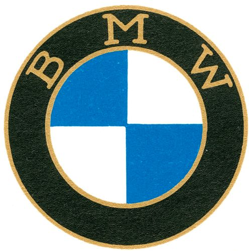 bmw motorcycle logo meaning and history symbol bmw - HD3055×3072