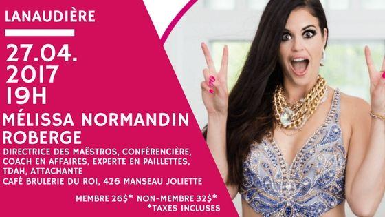 http://www.reseaumeresaffaires.com/event/le-rma-lanaudiere-recoit-melissa-normandin-roberge/
