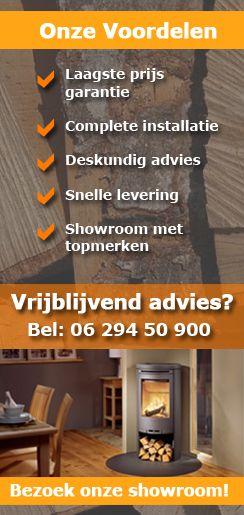#voordelen #goedkope #houtkachels