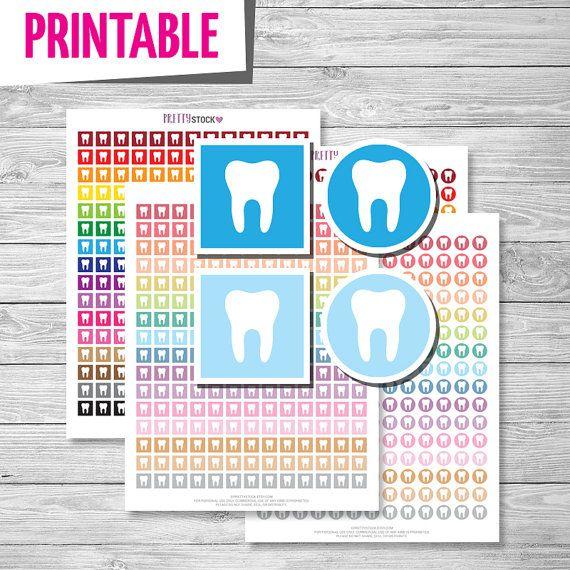 Πάνω από 25 κορυφαίες ιδέες για Dentist appointment στο Pinterest - appointment planner