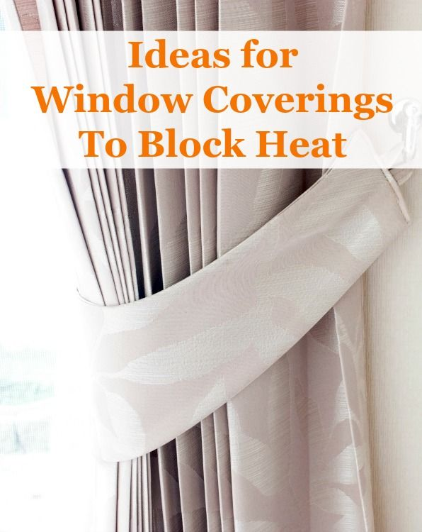 17 best images about indoor decorating on pinterest wraparound blackout curtains and laundry. Black Bedroom Furniture Sets. Home Design Ideas