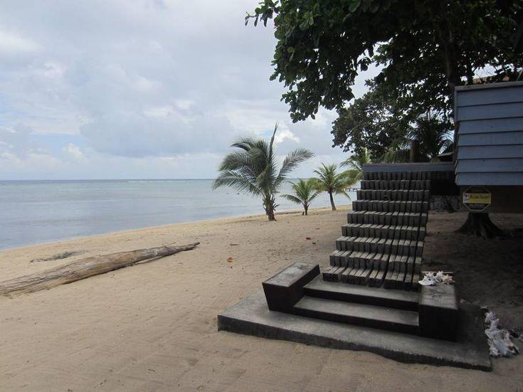 Entire homeapt in sandy bay roatan honduras fantastic