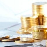 http://szybka-gotowka.info/ - pozyskaj dodatkowe fundusze na wydatki dzięki szybkim pożyczkom internetowym!