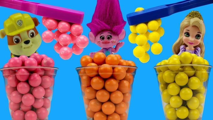91 Best Tic Tac Toy Youtube Videos Images On Pinterest