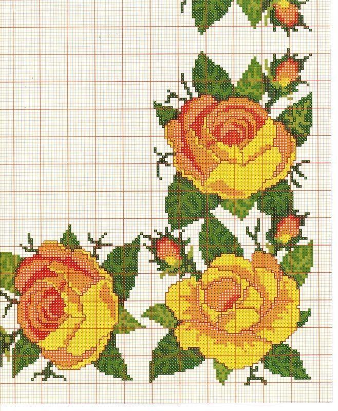 yellow roses                                                                                                                                                                                 Más