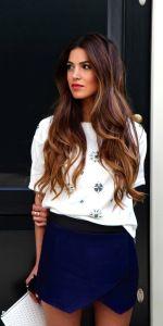 http://www.maquillajeelenahiguera.com