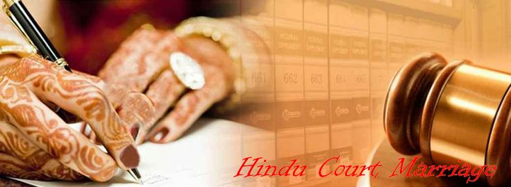 or the Hindu couples in Pakistan those who wish to do Hindu court marriage in Lahore Pakistan can contact Aazad Law Associates as they can conduct your Hindu court marriage in Pakistan with complete legal protection. The law firm is an expert in Hindu court marriage procedure in Pakistan and it makes the Procedure of Hindu court marriage in Pakistan easy for the Hindu clients