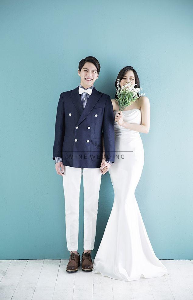 Korea pre wedding sample 4jpg 71 best Pre wedding