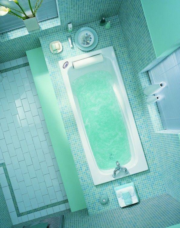 merewayjavawengedesignermodularfurnituredbcjavawengedetail outrac modular bathroom furniture. Elegant Luxury From Airbath Athena Bathroom Review Merewayjavawengedesignermodularfurnituredbcjavawengedetail Outrac Modular Furniture