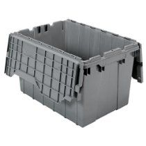 DEAL OF THE DAY - 40% off Akro-Mils Plastic Storage Containers, Set of 6 - $99.99! - http://www.pinchingyourpennies.com/deal-of-the-day-40-off-akro-mils-plastic-storage-containers-set-of-6-99-99/ #Amazon, #Plasticstorage, #Setof6