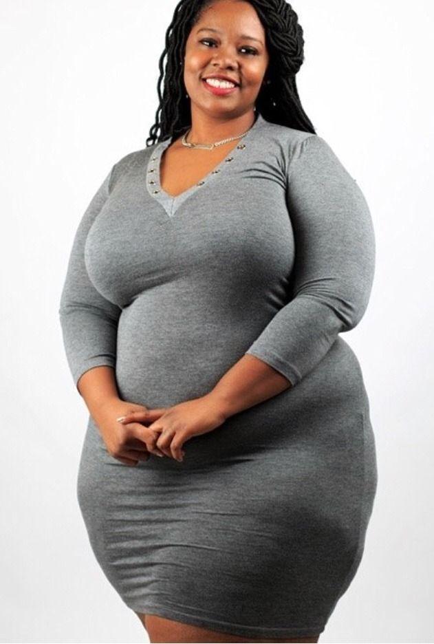 Ebony bbw nude pics 12