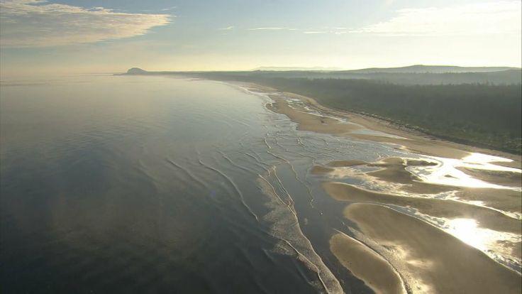 Aerial Demo Reel 2013 from Alterna Films on Vimeo