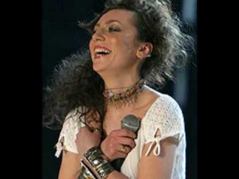 Rúzsa Magdi - Most Élsz