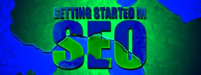 01webdirectory.com Growing Your Business Using SEO – Tips to Pick from ABC Home Cleaning Services
