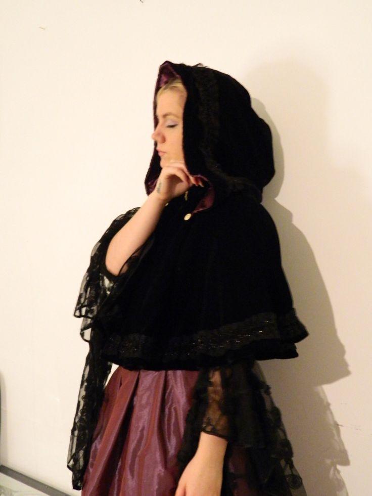 Gothic Stock 1.3 by Narchothic-Delirium.deviantart.com on @deviantART