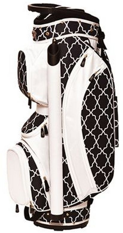 Glove It® Trellis Ladies Golf Bag