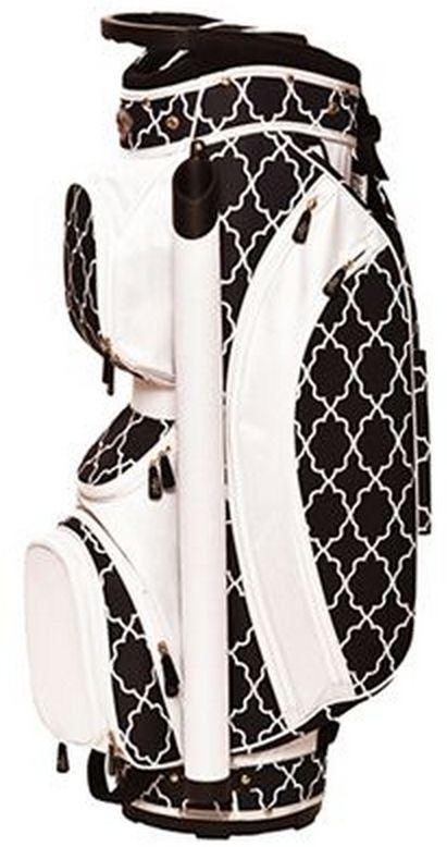 Glove It® Trellis Ladies Golf Bag