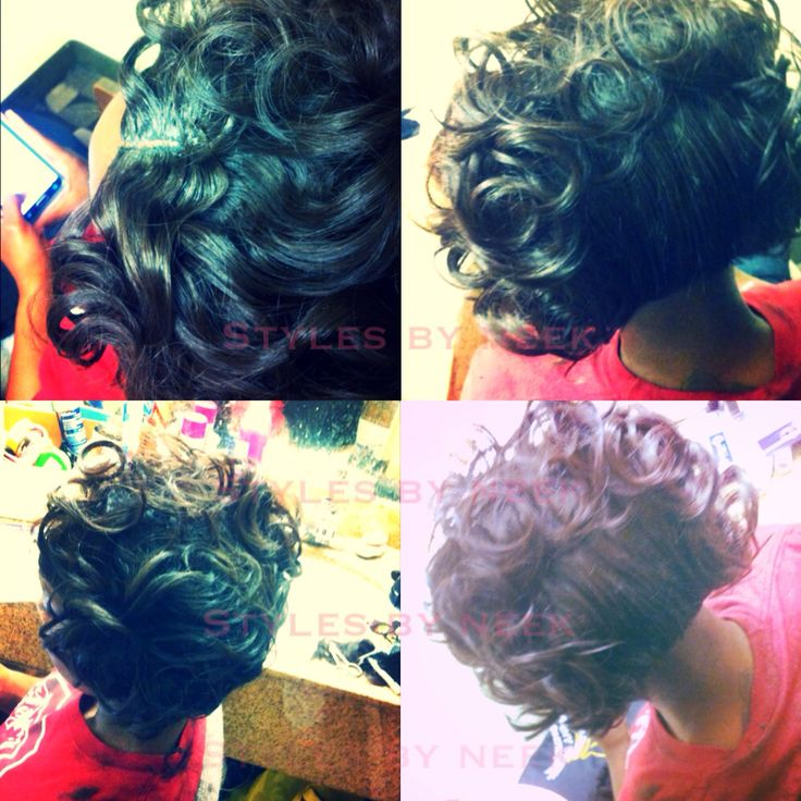 7 Best Styles By Neek Located In Columbia Sc For Booking Call Or