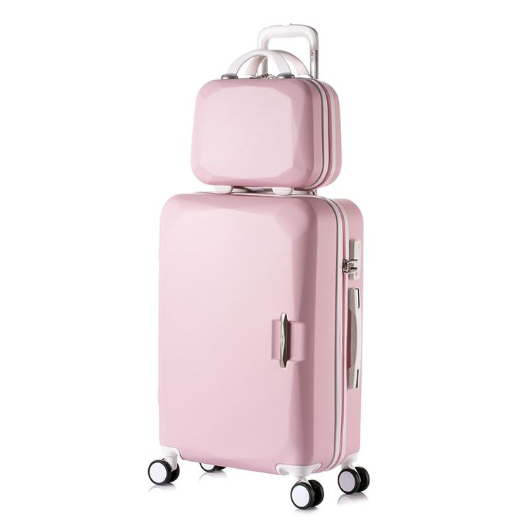 Travel Suitcase Set //Price: $70 & FREE Shipping //     Sale Depot http://saledepot.biz/product/14/    #discount