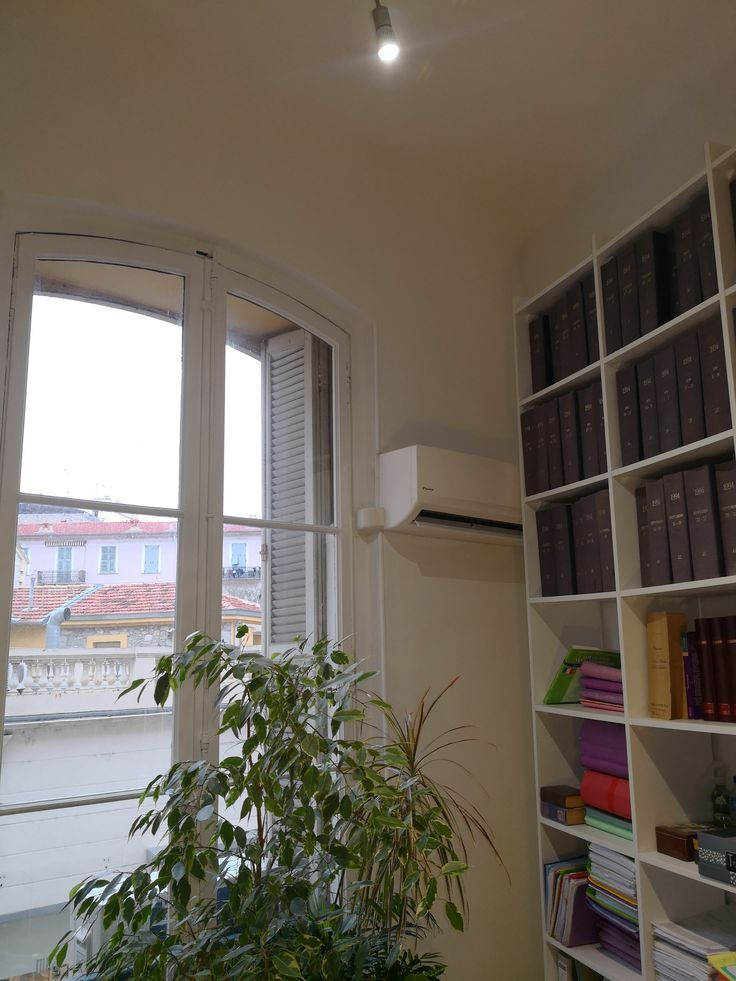 18 best Atelier images on Pinterest Workshop, Aircon units and
